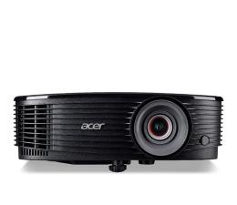 Acer X1123H DLP (MR.JPQ11.001)