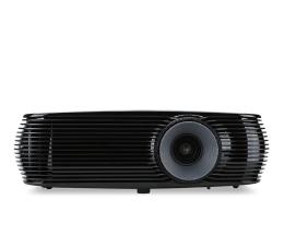 Acer X1126H DLP (MR.JPB11.001)