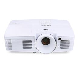 Acer X117H DLP (MR.JP211.001)