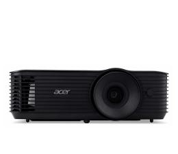 Acer X118H DLP (MR.JPV11.001)