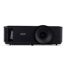 Acer X128H DLP (MR.JQ811.001)