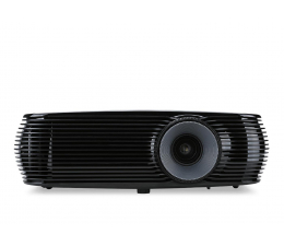 Acer X1326WH DLP (MR.JP911.001)