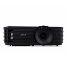 Acer X138WH DLP (MR.JQ911.001)