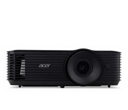 Acer X138WH DLP (MR.JQ911.001)
