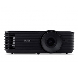 Acer X168H DLP (MR.JQ711.001)
