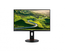 Acer XF270HABMIDPRZX czarny (UM.HX0EE.A05)