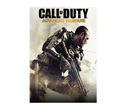 Activision Call of Duty: Advanced Warfare ESD Steam (af742c19-4848-4679-a1d8-b0506b698a23)