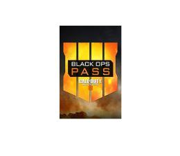Activision Call of Duty: BO 4 - Black Ops Pass ESD Battle.net (f9de8e74-bb3c-4706-8283-1e34d2899777)