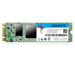 ADATA 120GB SSD Premier Pro SP550 M.2 2280  (ASP550NS38-120GM-C)