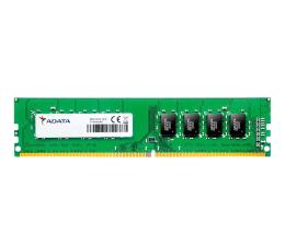 ADATA 16GB 2400MHz Premier CL17 (AD4U2400316G17-B)