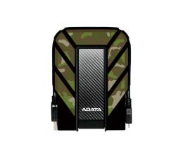 ADATA 1TB DashDrive Durable HD710 2.5'' USB3.0 Military (AHD710M-1TU3-CCF)