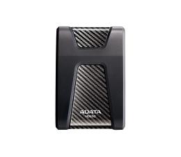 ADATA 1TB HD650 2.5'' czarny USB 3.0 (AHD650-1TU3-CBK)