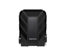 ADATA 1TB HD710 Pro 2.5'' czarny USB 3.1 (AHD710P-1TU31-CBK)