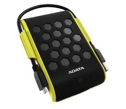 "ADATA 1TB HD720 2,5"" USB 3.0 zielony (AHD720-1TU3-CGR)"