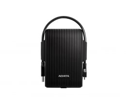 ADATA 1TB HD725 2,5' USB 3.1 czarny  (AHD725-1TU31-CBK)
