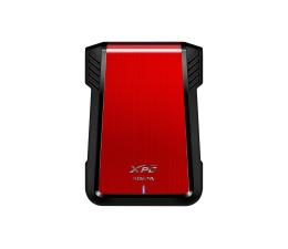 """ADATA 1TB XPG EX500 2,5"""" USB 3.1 (AEX500U3HDD1TB)"""