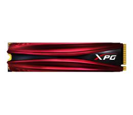 ADATA 240GB M.2 PCIe NVMe XPG GAMMIX S11 (AGAMMIXS11-240GT-C)
