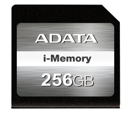 ADATA 256GB SDXC MacBook Air 13'' (ASDX256GAUI3CL10-C)