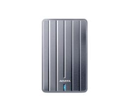 """ADATA 2TB HC660 2,5"""" USB 3.0  (AHC660-2TU3-CGY)"""