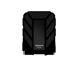 ADATA 2TB HD710 2.5'' czarny USB 3.0  (AHD710-2TU3-CBK)