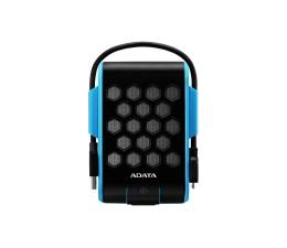 """ADATA 2TB HD720 2,5"""" USB 3.0 niebieski (AHD720-2TU3-CBL)"""
