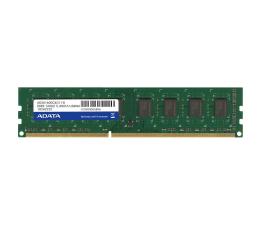 ADATA 4GB 1600MHz Premier CL11 (AD3U1600W4G11-R)