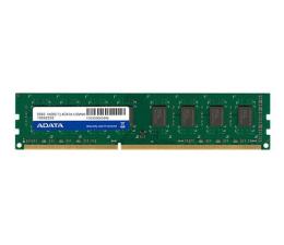 ADATA 4GB 1600MHz Premier CL11 (ADDU1600W4G11-S)