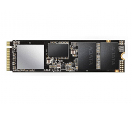 ADATA 512GB M.2 PCIe NVMe XPG SX6000 Lite  (ASX6000LNP-512GT-C)