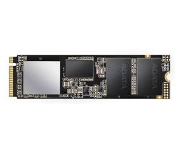 ADATA 512GB M.2 PCIe NVMe XPG SX8200 Pro (ASX8200PNP-512GT-C)