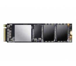 ADATA 512GB M.2 PCIe XPG SX6000  (ASX6000NP-512GT-C)