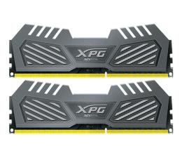 ADATA 8GB 1600MHz XPG V2 Grey CL9 (2x4GB) (AX3U1600W4G9-DMV)