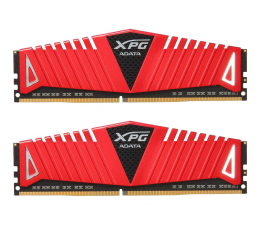 ADATA 8GB 2400MHz XPG Z1 CL16 (2x4GB) (AX4U2400W4G16-DRZ)