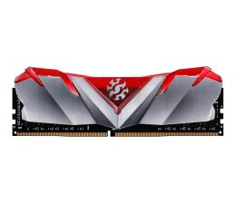 ADATA 8GB 3200MHz XPG GAMMIX D30 CL16 (AX4U320038G16-SR30)