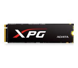 ADATA 960GB M.2 PCIe XPG SX8200  (ASX8200NP-960GT-C)