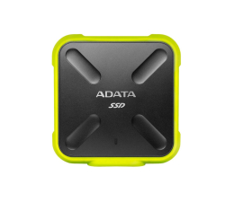 ADATA External SD700 512GB USB 3.1  (ASD700-512GU3-CYL)