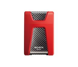 ADATA HD650 1TB USB 3.1  (AHD650-1TU3-CRD)