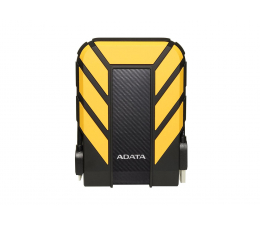 ADATA HD710 2TB USB 3.1 (AHD710P-2TU31-CYL)