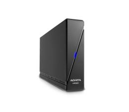 ADATA HM900 3TB (AHM900-3TU3-CEUBK)