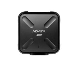 ADATA SD700 1TB USB 3.1 (ASD700-1TU3-CBK)
