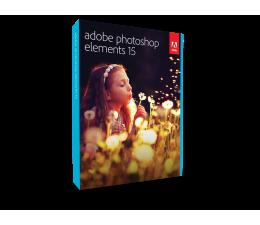 Adobe Photoshop Elements 15 PL BOX  (65273651)