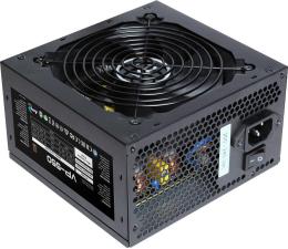 AeroCool VP-550 80+ Bronze BOX (AEROPGSVP-550B)