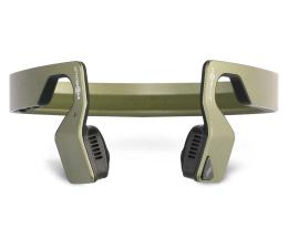 AfterShokz BLUEZ 2S Green Metallic (AS500SM)
