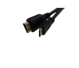 AINOL Kabel do tabletu HDMI -> MiniHDMI