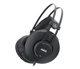 AKG K52  (K52 )