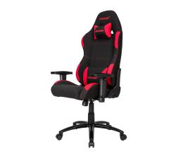 AKRACING Gaming Chair (Czarno-Czerwony) (AK-K7012-BR)