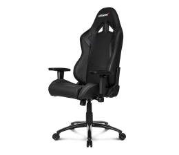 AKRACING Octane Gaming Chair (Czarny) (AK-OCTANE-BK)