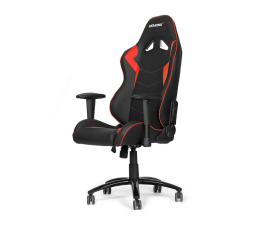AKRACING Octane Gaming Chair (Czerwony) (AK-OCTANE-RD)
