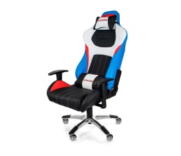 AKRACING PREMIUM Style Gaming Chair (AK-K0909-1)