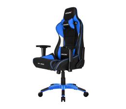 AKRACING PROX Gaming Chair (Niebieski) (AK-PROX-BL)