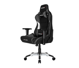 AKRACING PROX Gaming Chair (Szary) (AK-PROX-GY)